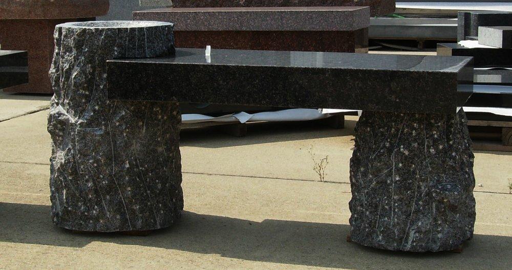 Mahogany bench.jpg