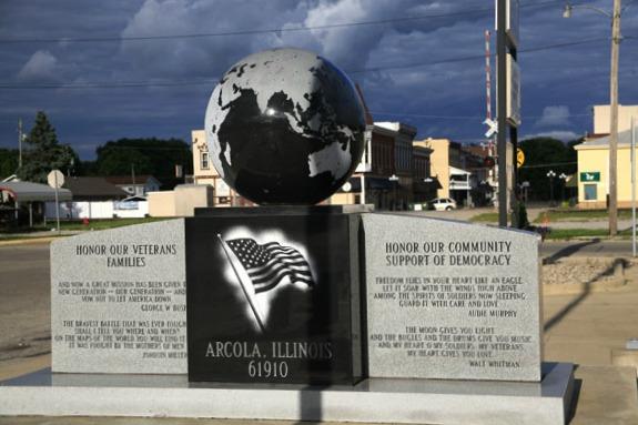 veterans-memorial.jpg