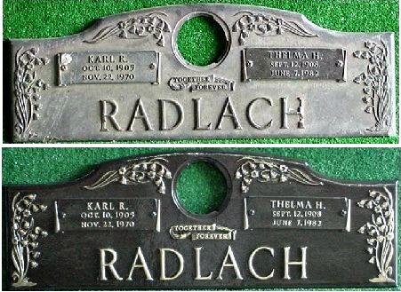 radlach_before_after_64183030_large.59193642_large.jpg