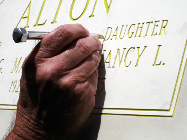 hand_cutting_stencil_for_grave_marker_and_headstones1.jpg