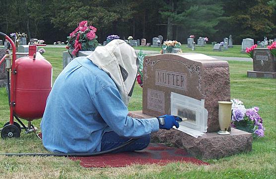 on-site-cemetery-engraving.jpg