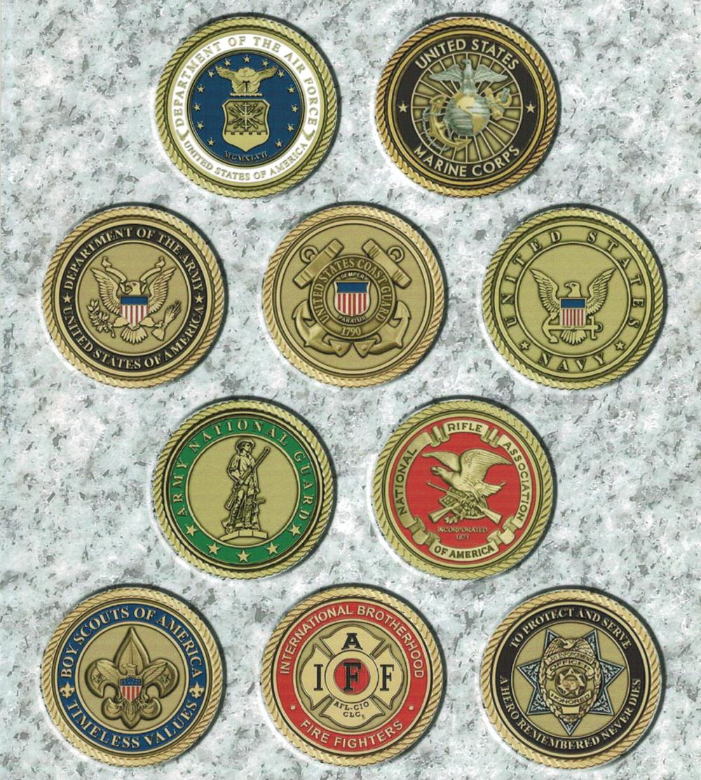 Medallions_Hero.png