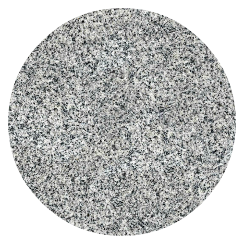 Southern Grey