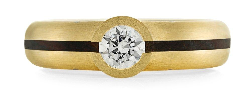 yellow-rivet-diamond-ring-side.jpg