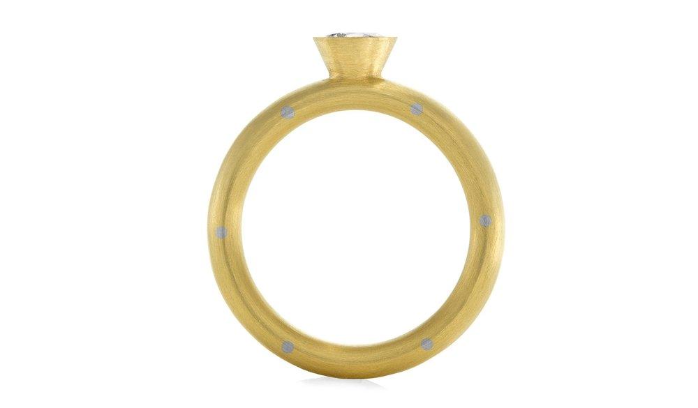rivet-diamond-ring-profile.jpg