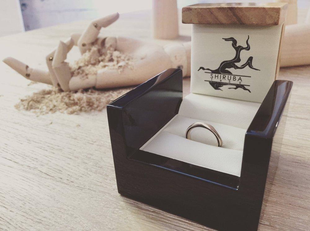 handmade-ring.JPG