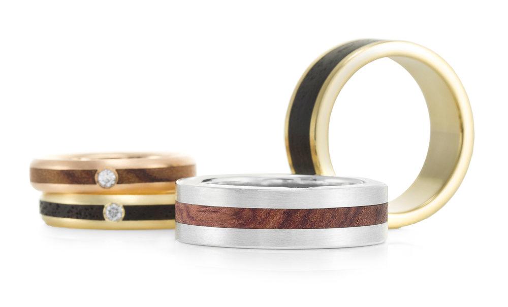 jewellers-shop.jpg