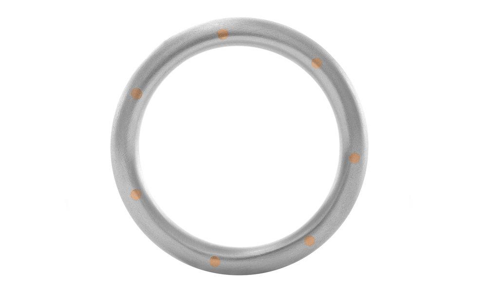 palladium-titaium-ring.jpg
