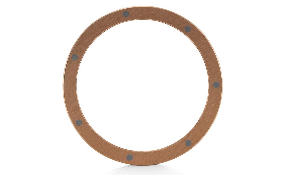 9ct-wood-ring-jewels.jpg