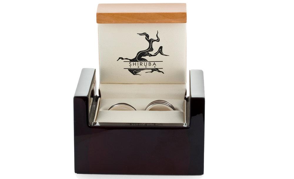 double-luxury-box.jpg