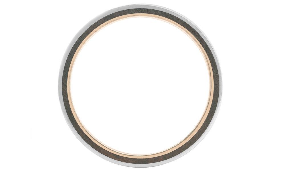 palladium-mens-ring.jpg