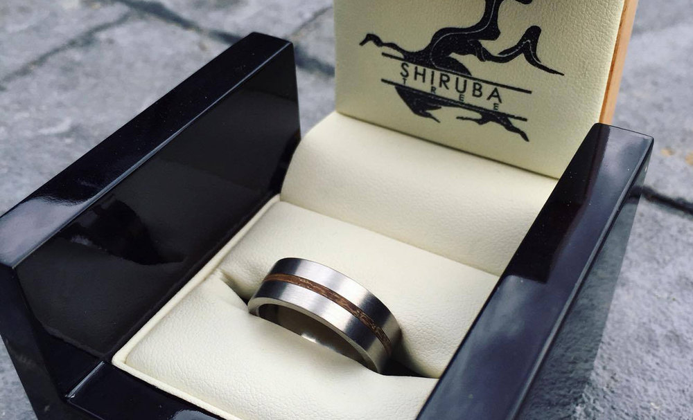 ring-handmade-ring-boxed.jpg