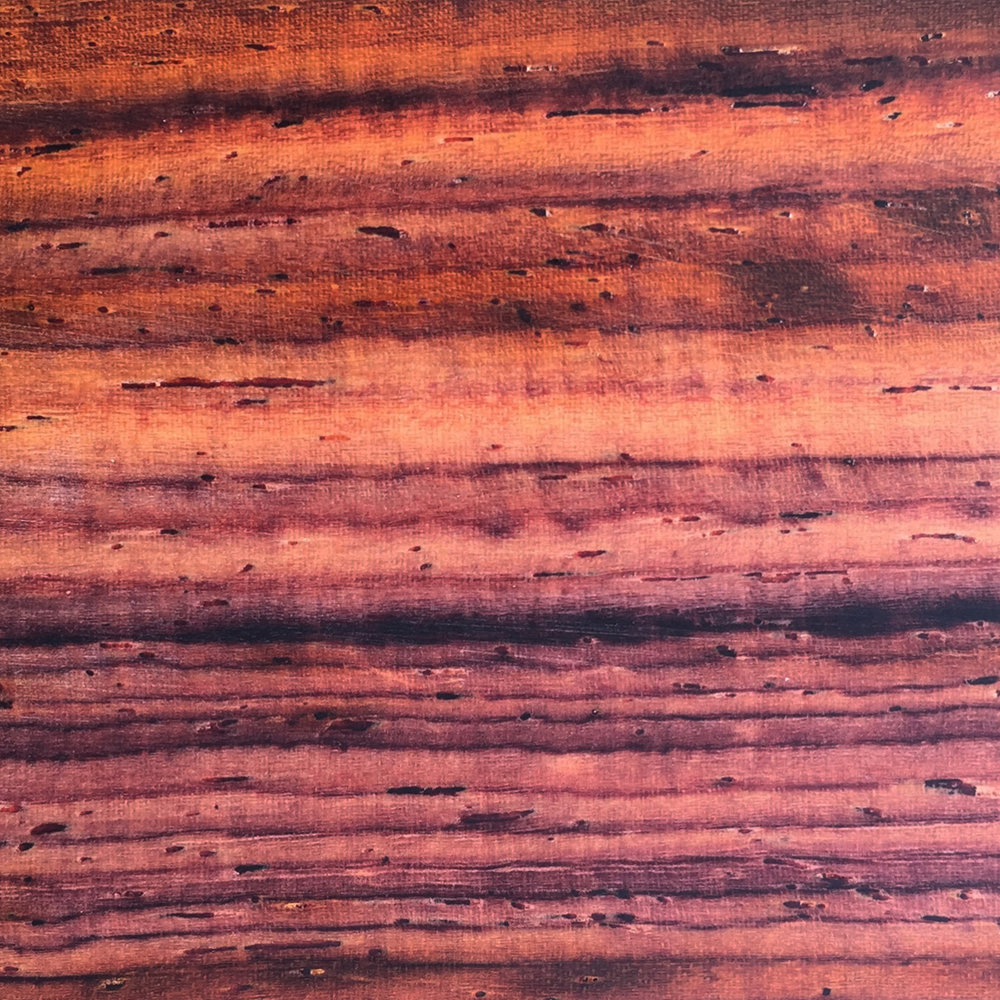 Cocobolo - read more