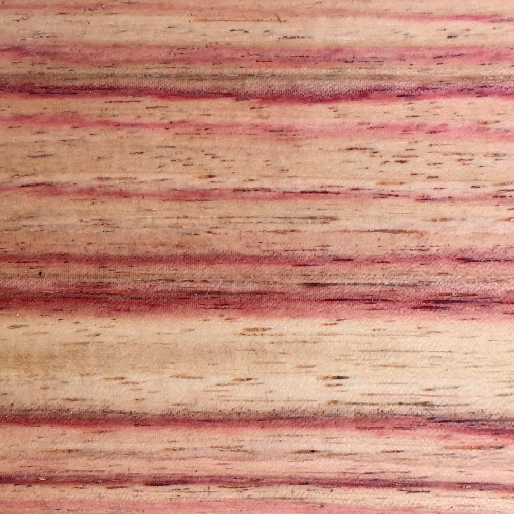 Brazilian Tuilpwood -read more