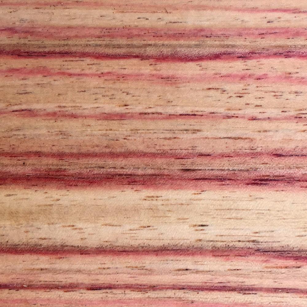 Tulipwood.jpg