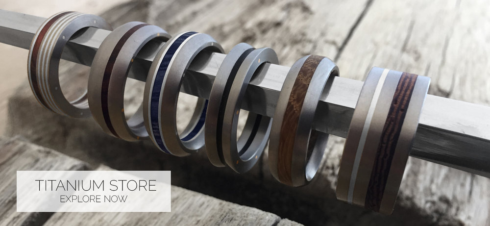titanium-wood-wedding-ring-store.jpg