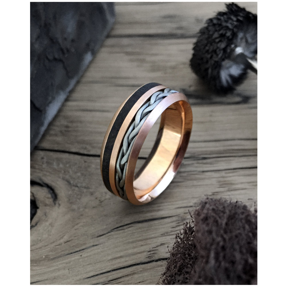 rose-gold-palladium-weave.jpg