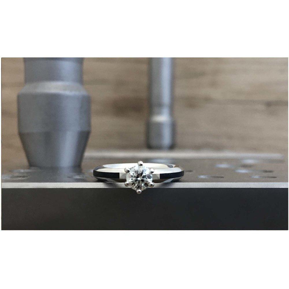 palladium-bog-oak-moissanite-ring.jpg