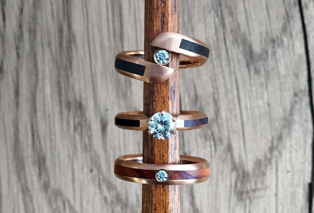 rose-gold-diamonds.jpg