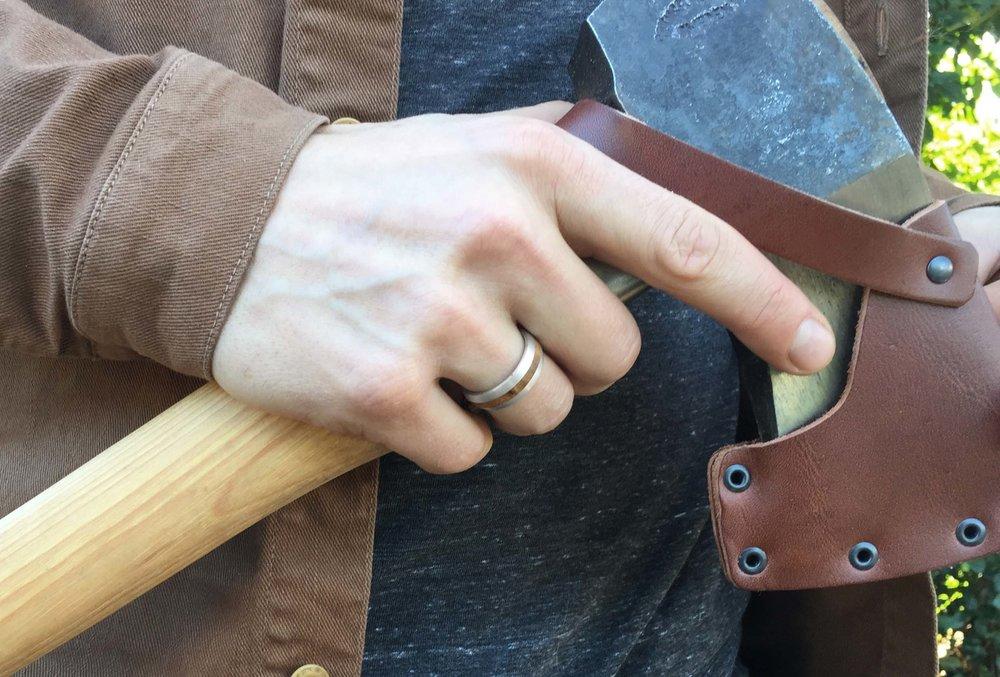 axe-ring-raw.jpg