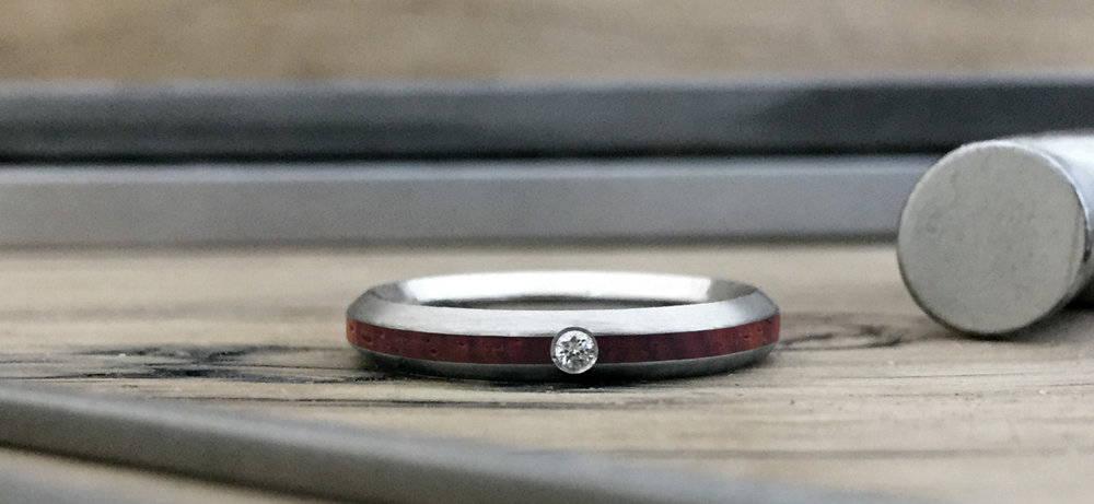 palladium-store-wooden-rings.jpg