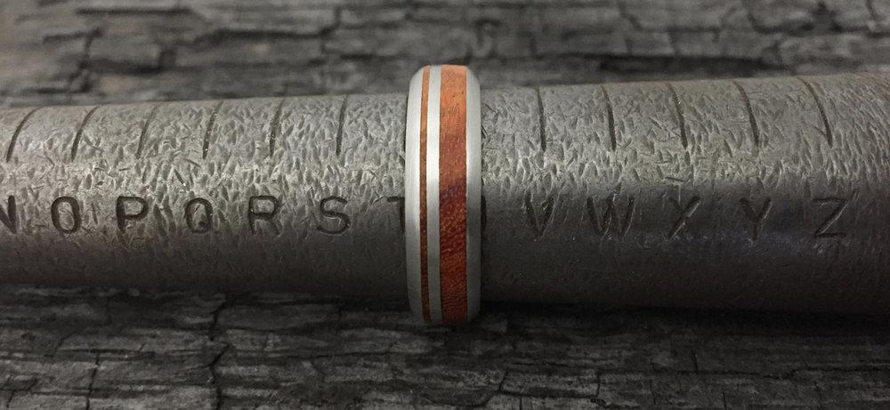 ring-size-information.jpg