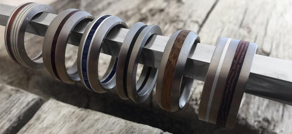 titanium-wooden-weddding-ring-store.jpg