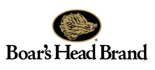 BoarsHead.png