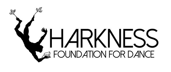 Harkness-White.jpg