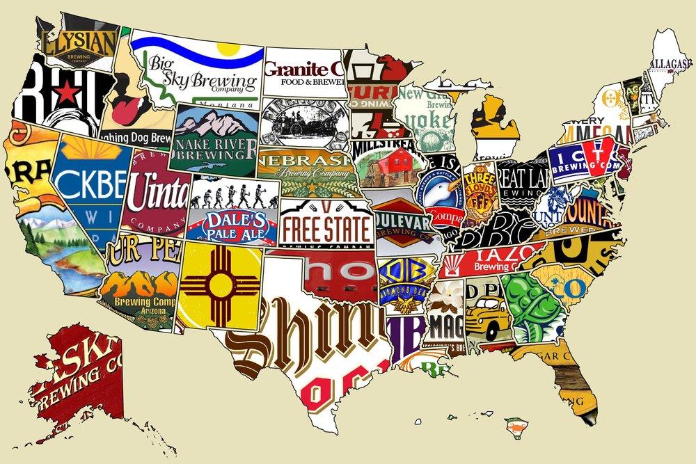 america-beer_map31.jpg
