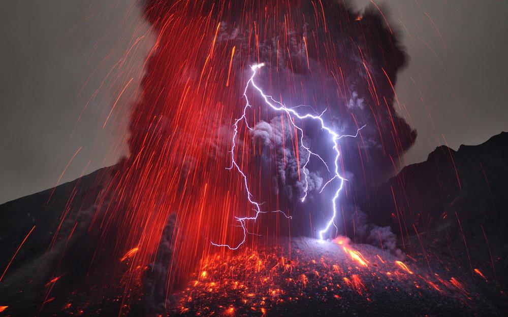 volcano_reitze_1280.jpg