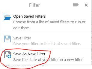 filter5.jpg