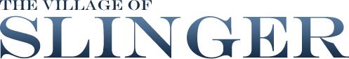 Slinger_logo.png