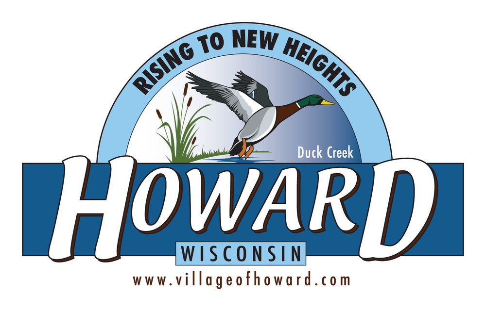 Howard_logo.jpg