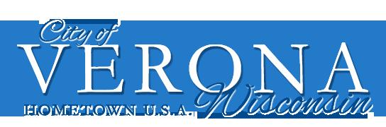 Verona Logo.png