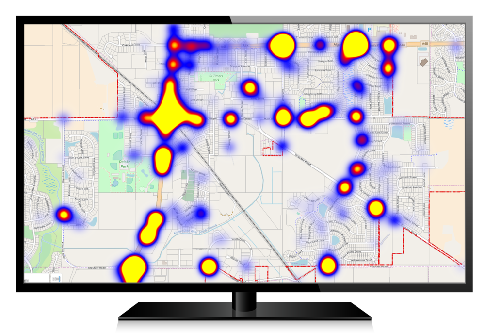 police heat map - monitor.png