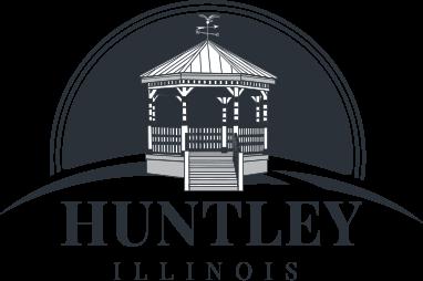Huntley_logo.png