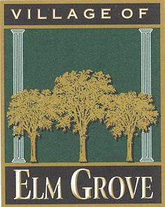 elm grove_logo.jpg