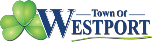 westportLogo.png