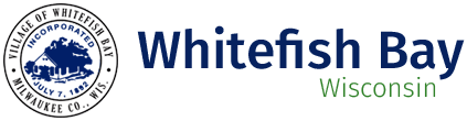 Whitefish Bay, City LOGO.png