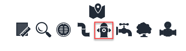 hydrant1.png