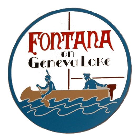 Fontana Village White Logo.jpg