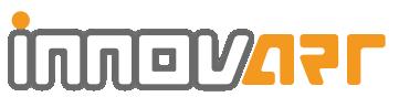 首頁大logo squarespace-01-01.png