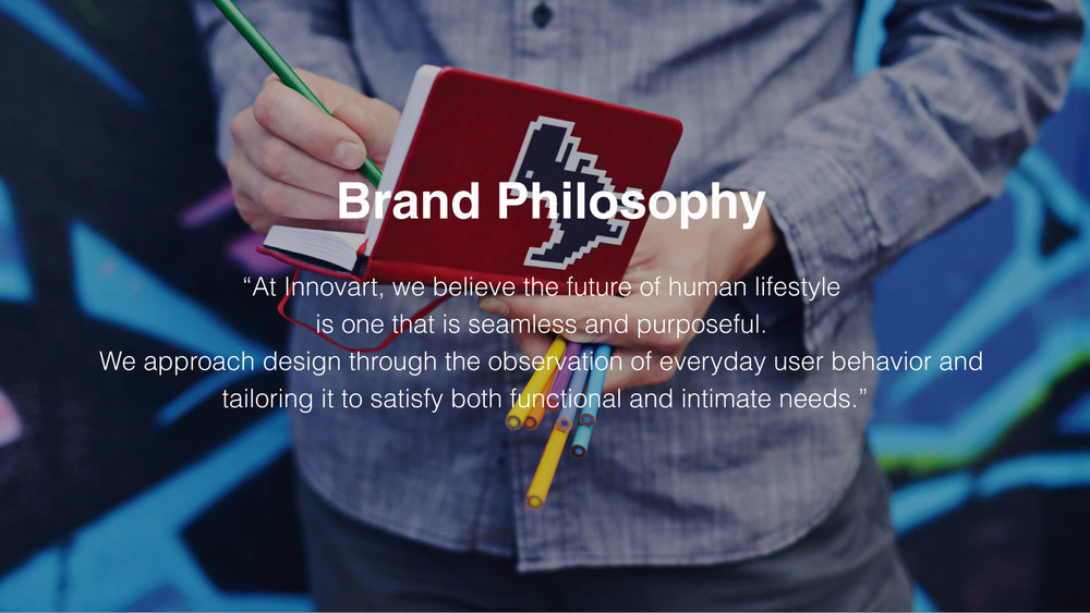 brand-philosophy.jpg