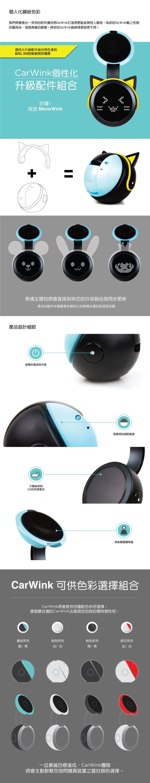 kickstarter中文版cs6-02 (1).jpg