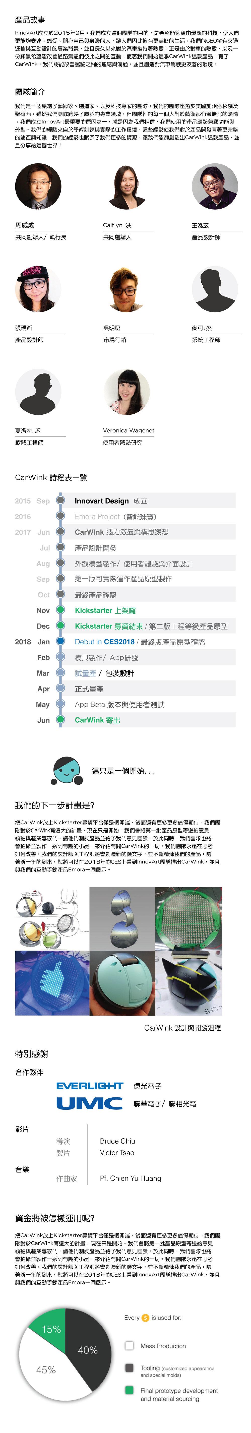 kickstarter中文版cs6-04.jpg