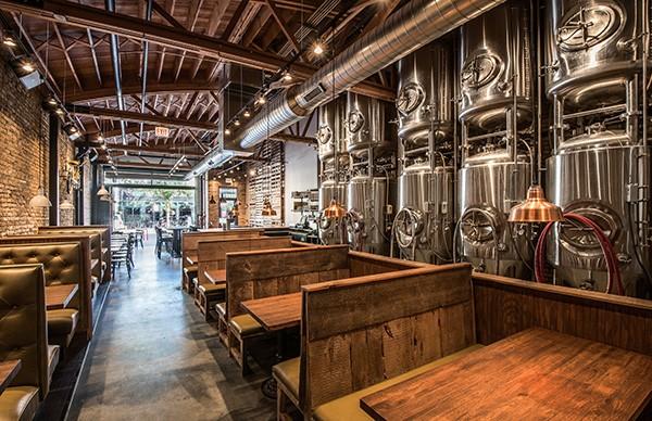 corridor-brewery-_-provisions_interior3-600.jpg