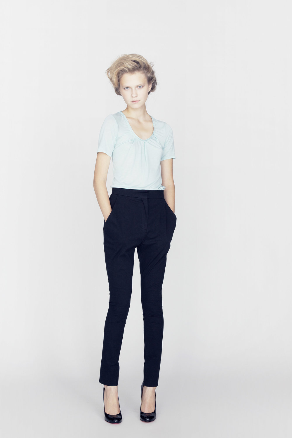 COTTON STRETCH CIGARETTE PANT.jpg