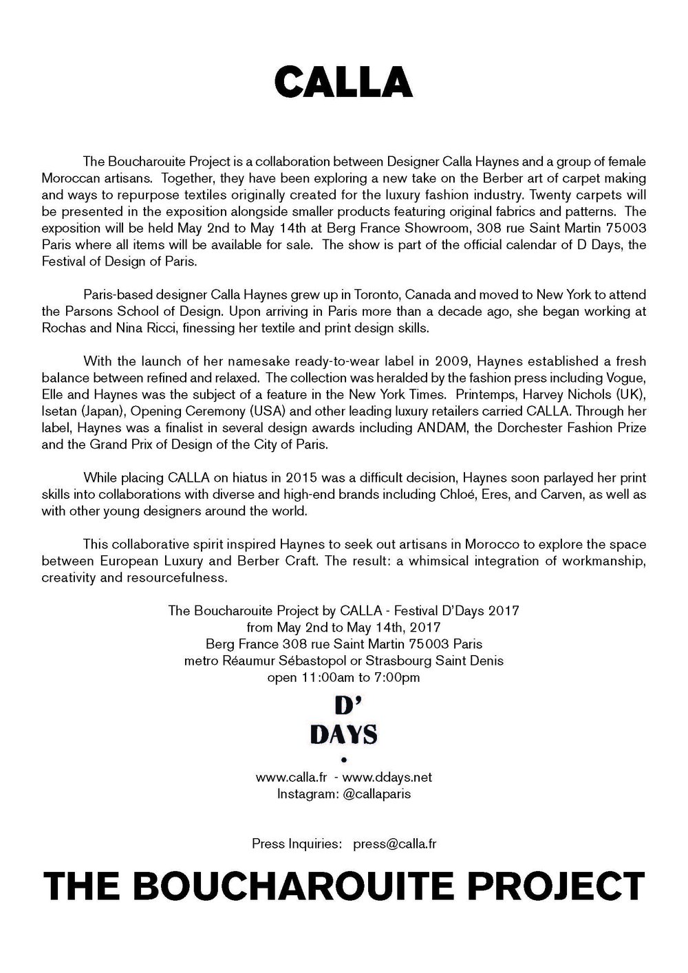 PRESS RELEASE PAGE 1.jpg