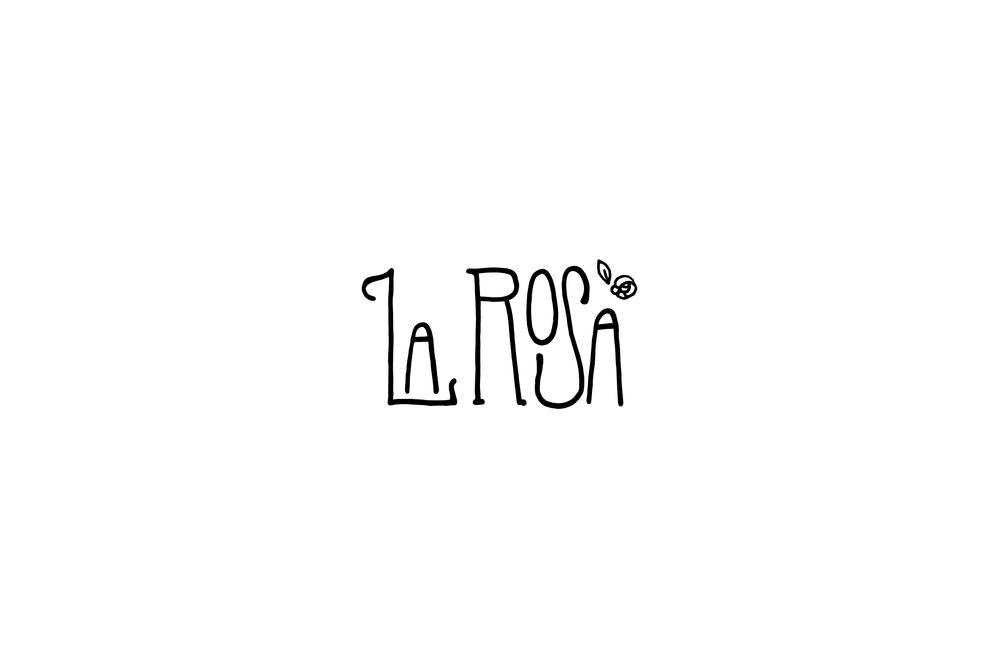 La_Rosa_De_los_Vientos